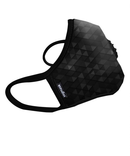Masque anti pollution Hero - Vogmask