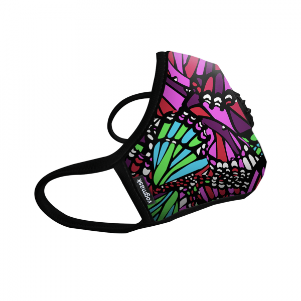 vogmask-papillon-left